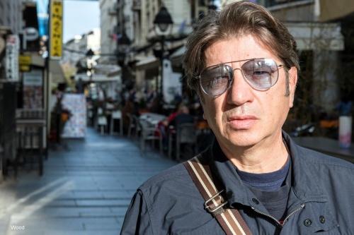 RnR Records vam predstavlja – Dragan Tošić